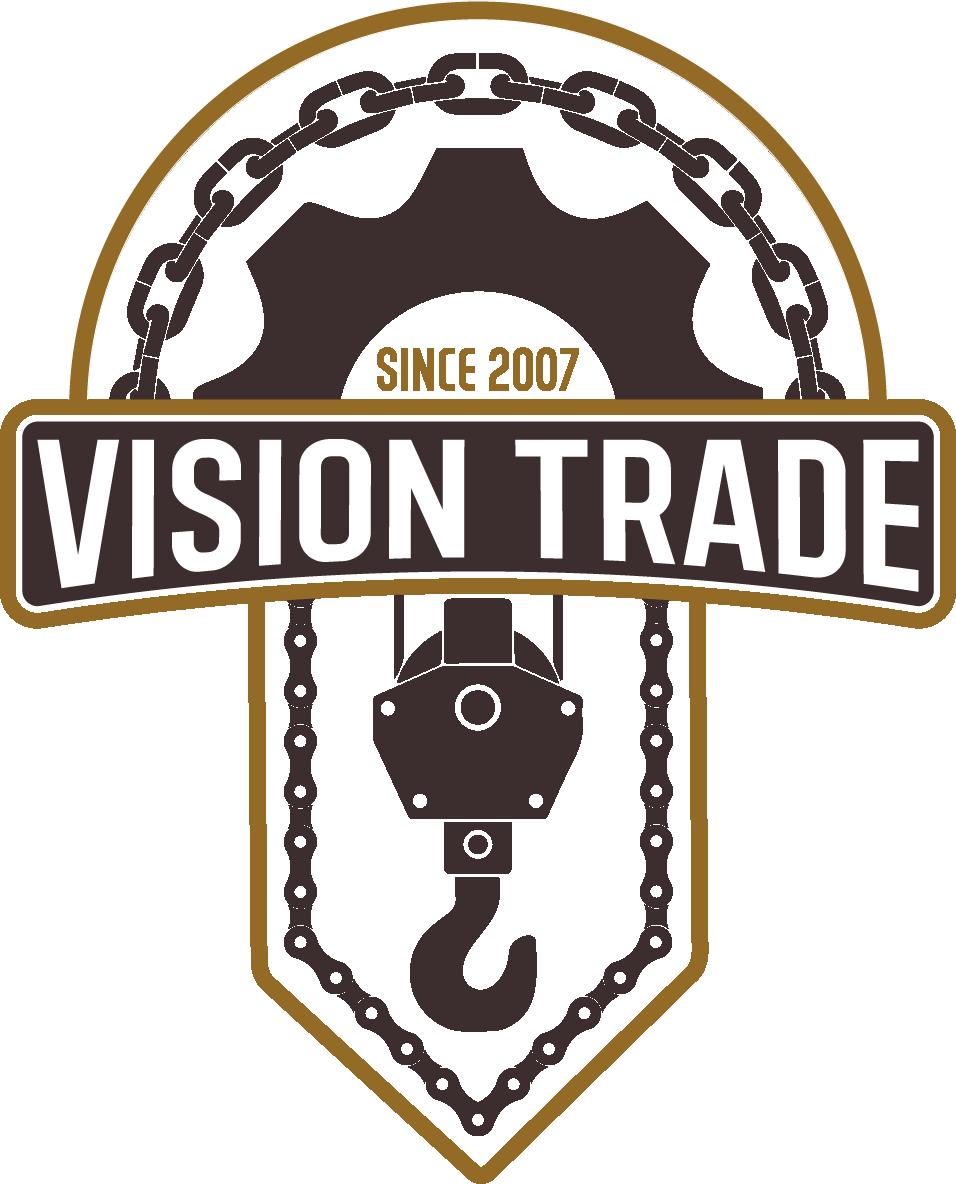 Vision Trade