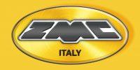 logo-zmc